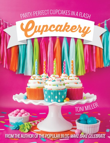 Cupcakery Review