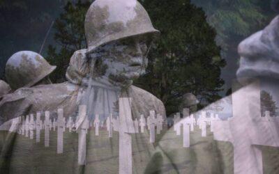 Free Memorial Day Printable