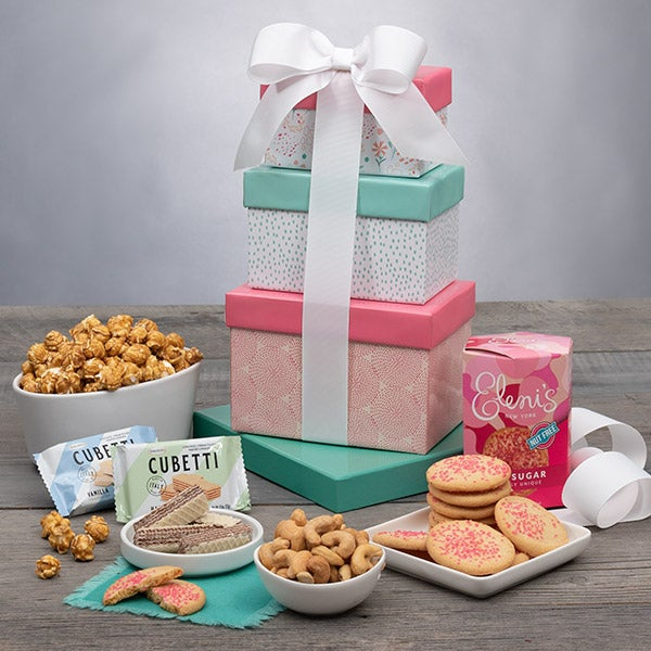 Amazing Mother's Day Gifts!